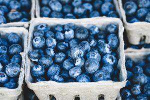 blueberry 1326154 960 720