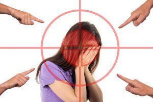 bullying 3096216 960 720