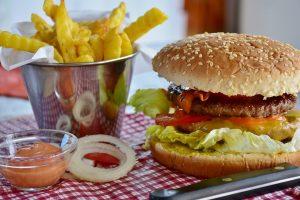 burger 3442227 960 720