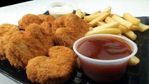 chicken nuggets 246180 960 720