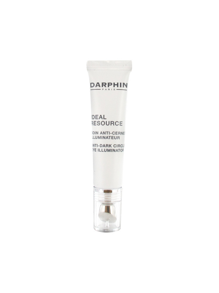 Darphin Ideal Resource Anti-Dark Circle Eye Illuminator
