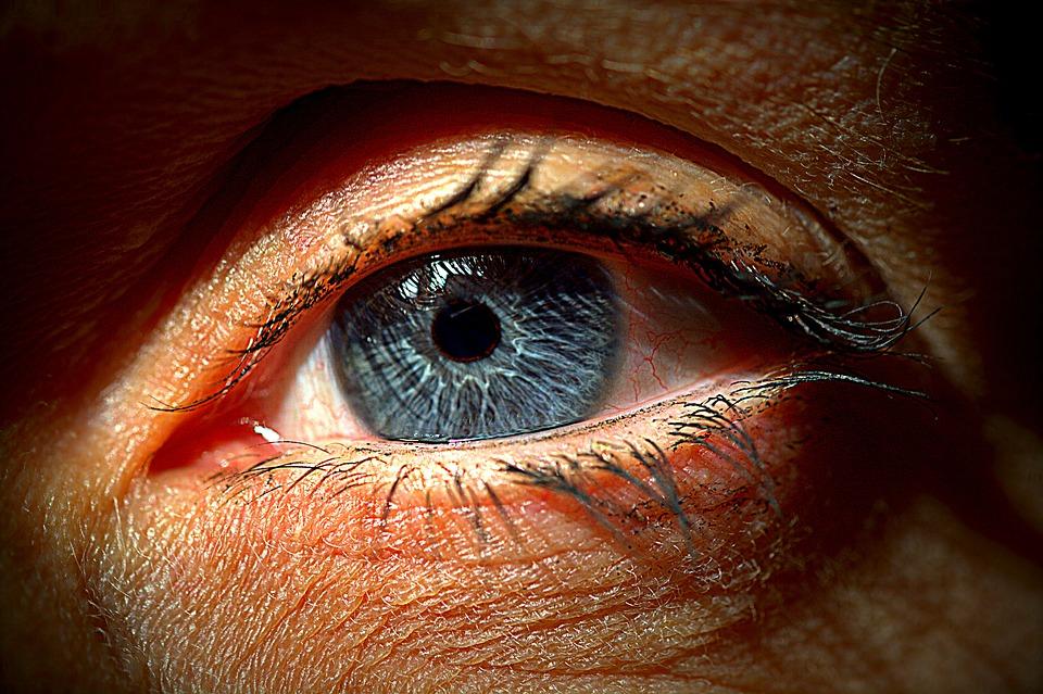eye 1986661 960 720