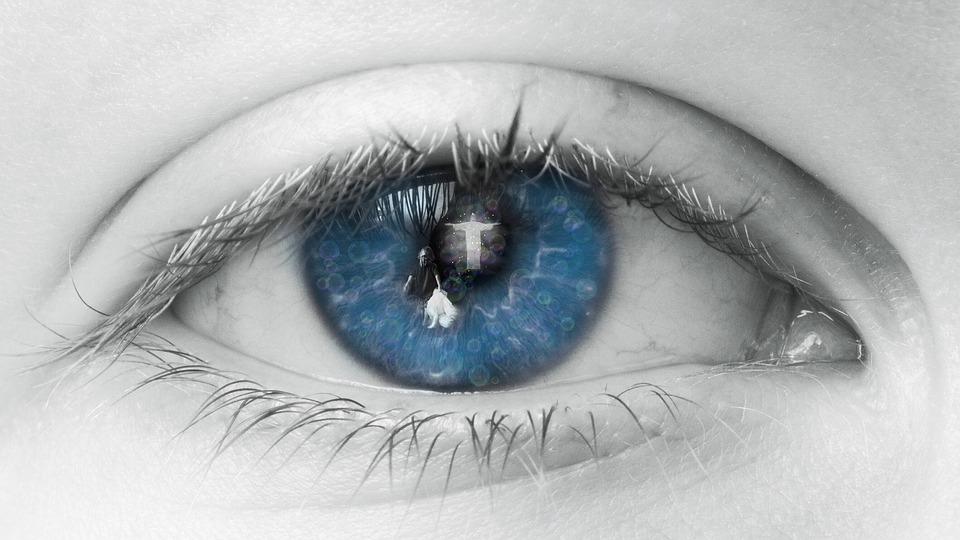 eye 2644086 960 720