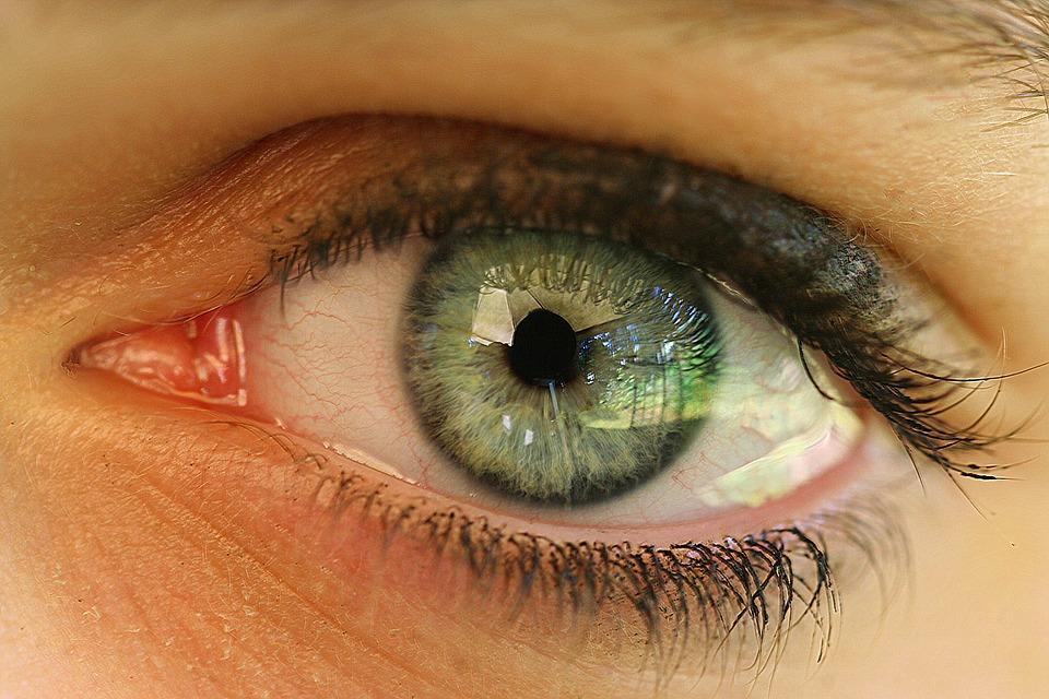 eye 714503 960 720