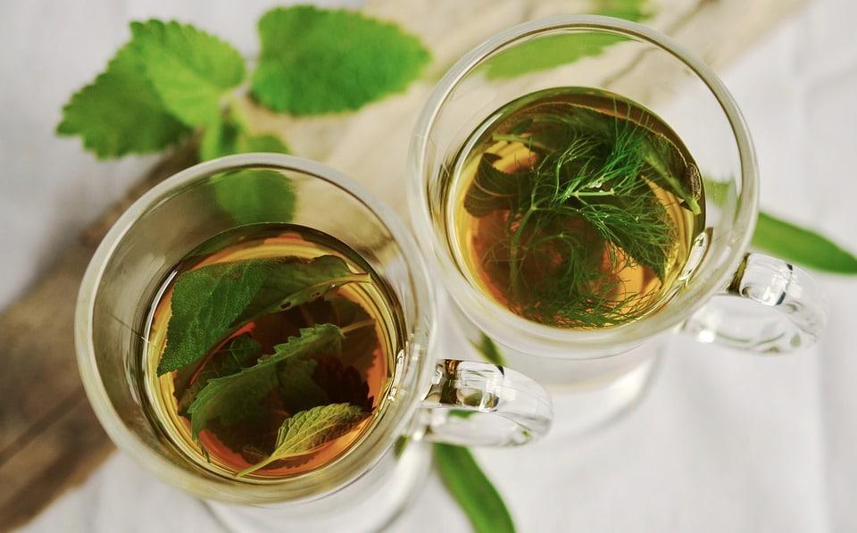 herbal tea 1410565 960 720