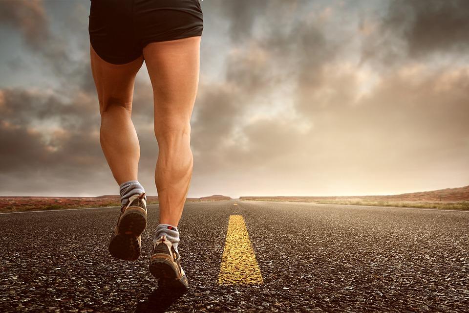 jogging 2343558 960 720