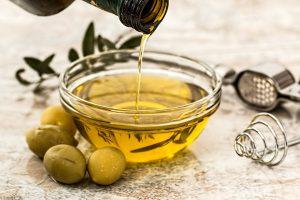 olive oil 968657 960 720