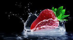 strawberry 2293337 960 720