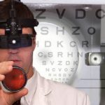 How Do Opticians Assess The Health Of Your Eyes