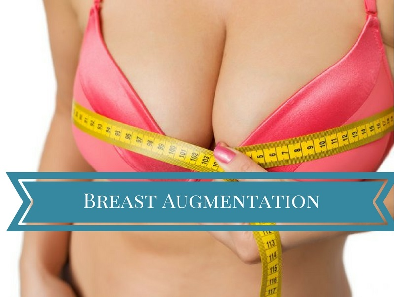 breast augmentation - WebMD