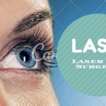 lasik side effects weight loss