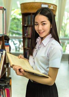 academic 1822679 340
