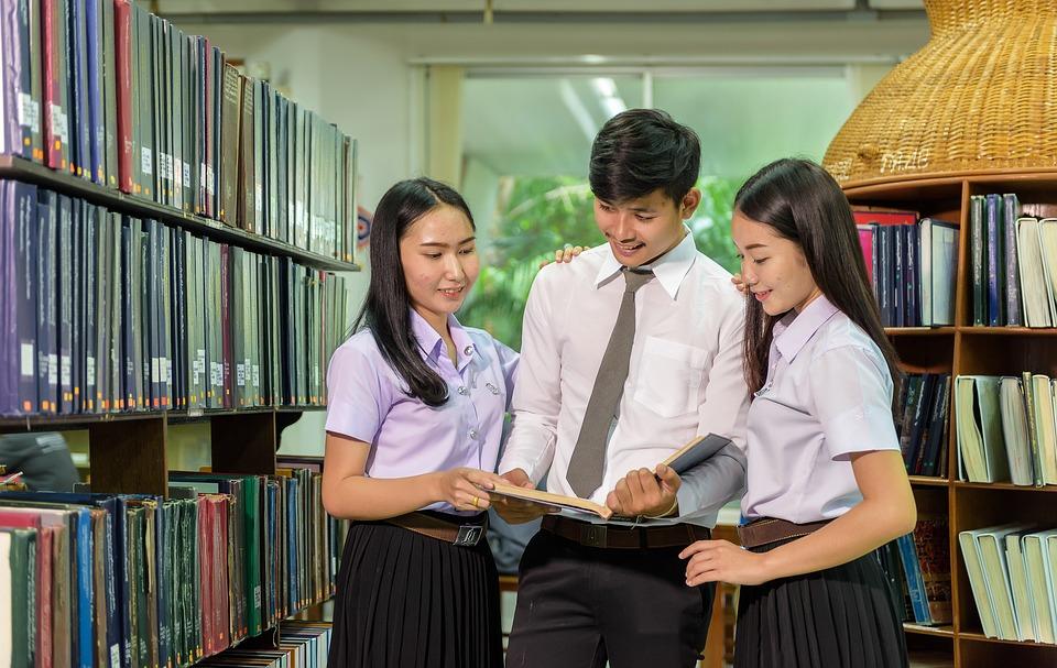 academic 1822682 960 720