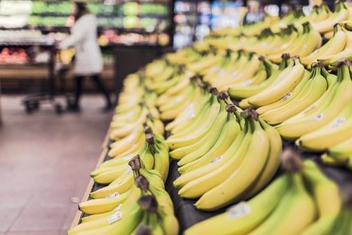 bananas 698608 340