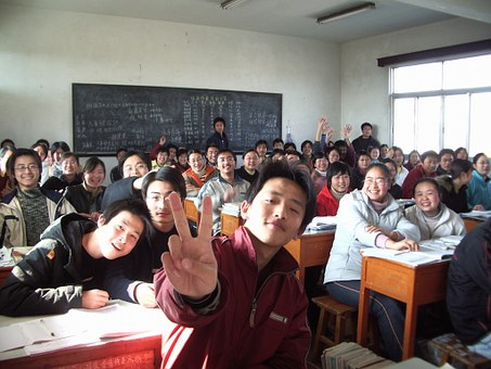classroom 15593 340