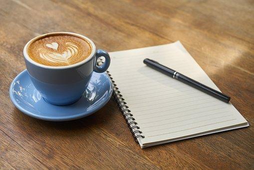 coffee 2306471 340