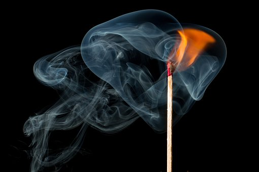 fire 1899824 340