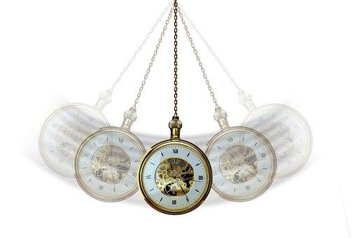 hypnosis 4041582 340