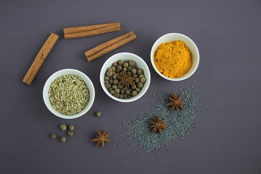 spices 2105541 340