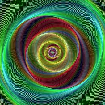 spiral 2730290 340