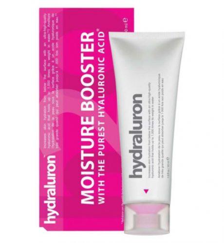 Hydraluron Moisture Serum