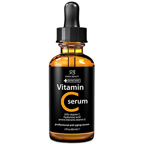 Radha-Beauty-Vitamin-Serum-Face