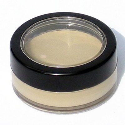 HD Crème Corrector Shade by Graftobian