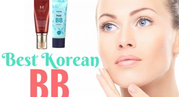 Best Korean BB Creams 940x510 e1495863447527