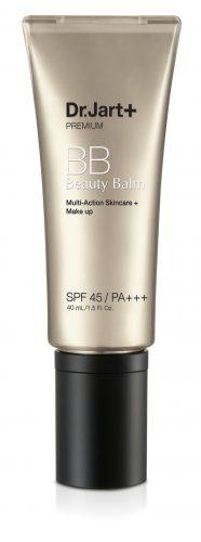 Dr. Jart Premium Beauty Balm,