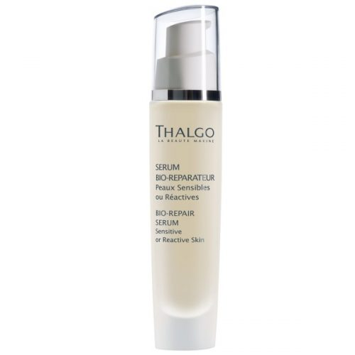 Thalgo Bio Repair Serum