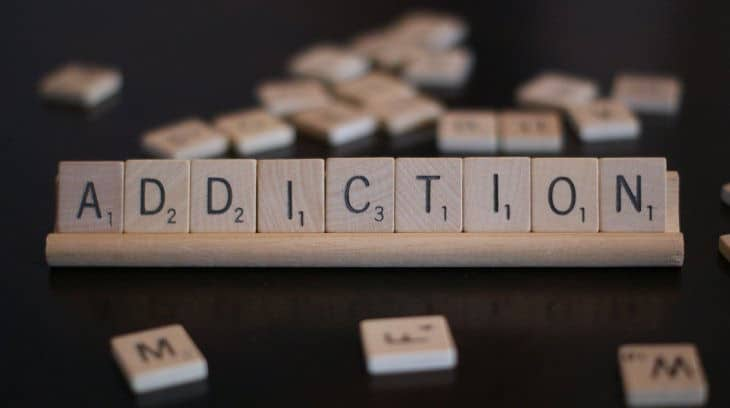 Programs and Steps in De-Addiction