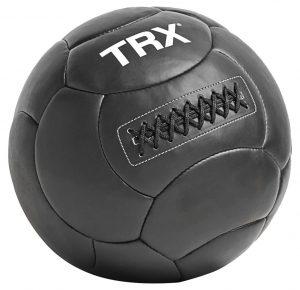 Handcrafted Medicine Ball