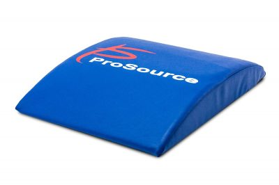 ProSource Abdominal Mat High-Density Core Trainer