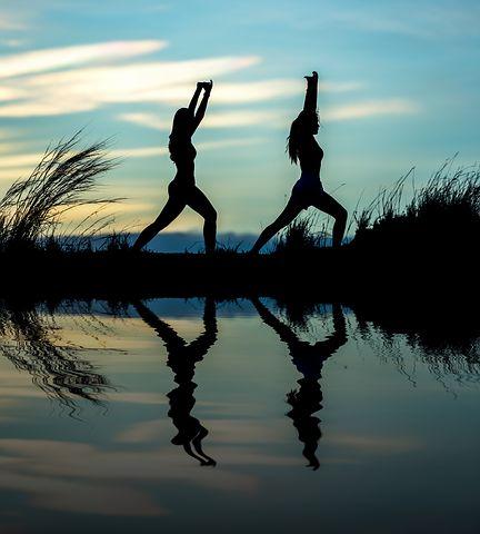yoga 1822476 480