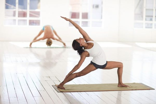 yoga 2959226 480 e1577160138452