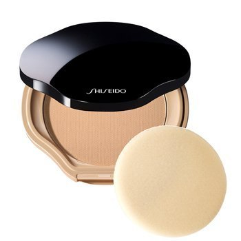 Shiseido Sheer and Perfect Compact Foundation