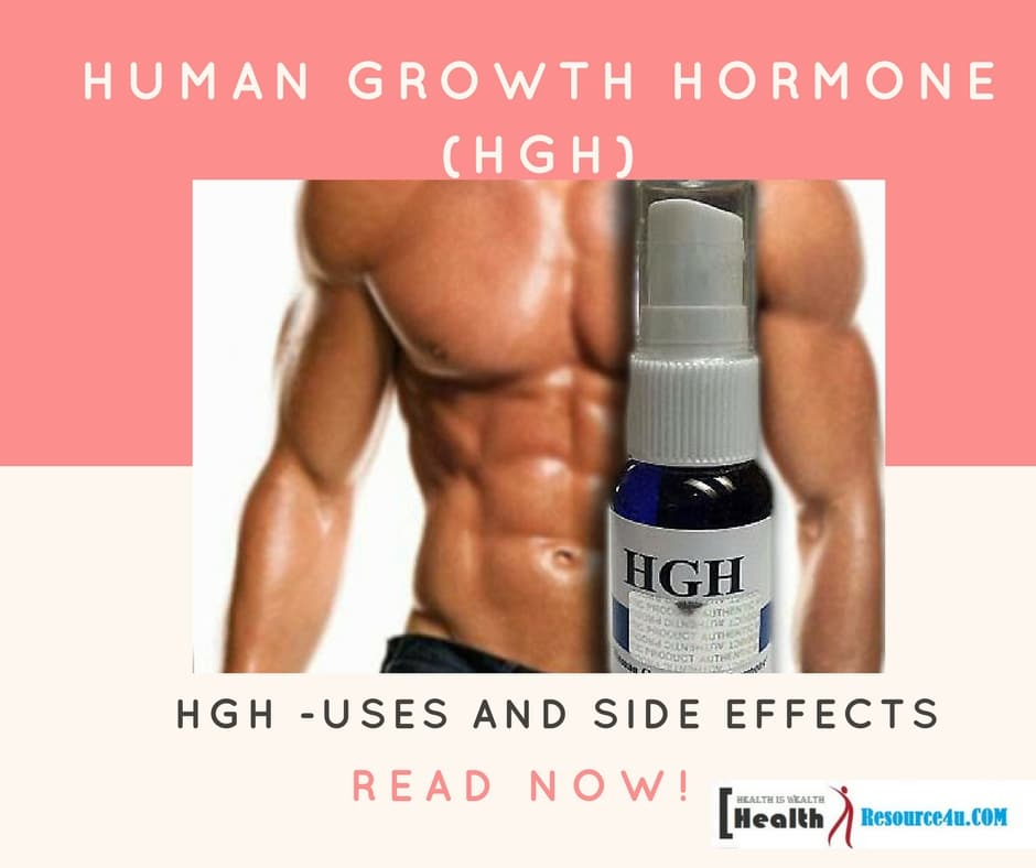 buy legal human growth hormone