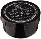 Jermyn Street Luxury Shaving Cream e1500713547879
