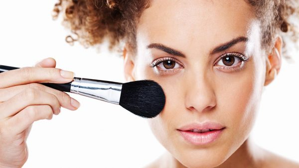 Things to Avoid in a Non-Comedogenic Foundation