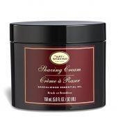 The Art of Shaving Shaving Cream e1500611108869