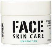 Ultimate Comfort Shaving Cream e1500611432125