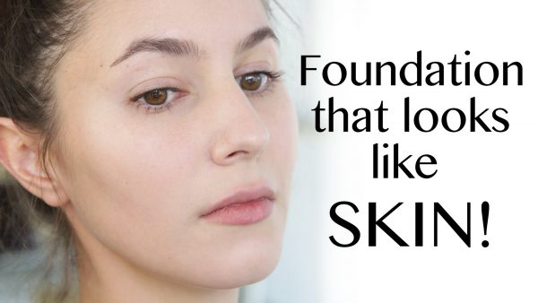 Reasons Why You Should Go For Powder Foundations