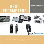 Best Pedometers Top 5 Pedometers Reviews