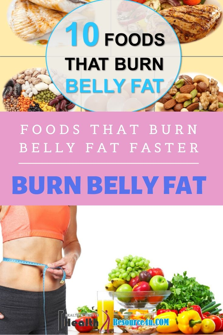 40-foods-burn-belly-fat-picture