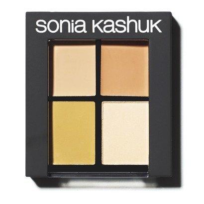 #5 Sonia Kashuk Palette