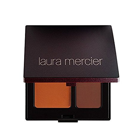 #4 Laura-Mercier Secret Camouflage-Concealer