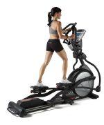 Sole Fitness E95 Elliptical Machine e1510690291162
