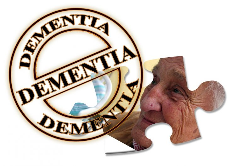 Dental Checkups For Dementia Patients