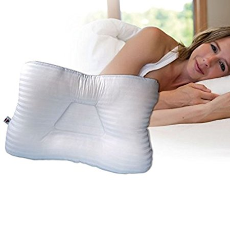 Tricore Cervical Pillow