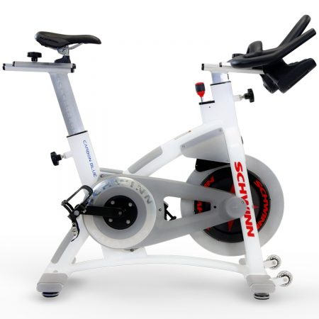 Schwinn-Fitness AC Performance Plus Indoor Bike